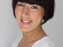 Franziska Villari